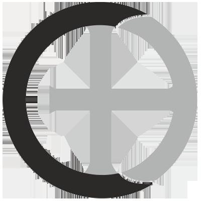 Clansman Interiors Logo
