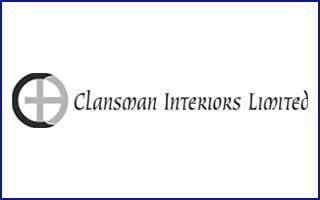 Clansman Interiors News